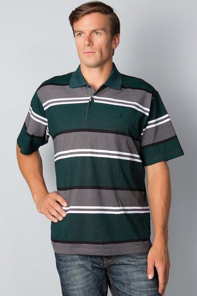 Polo Ralph Lauren 1 (L)