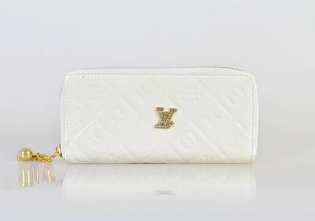 Кошелек Louis Vuitton 70 (.)