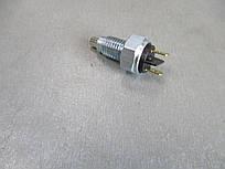 Выключатель света сигнала заднего хода AUTOMEGA 01-3012390260-A OPEL KADETT, CORSA