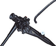 Фиброгастроскоп FG-1Z с источником света, Fujifilm