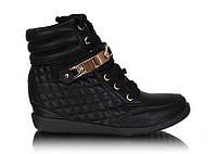 Сникерси,кроссовки, женская спортивная обувь