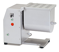 Вакуумные фаршемешалки K 120 - K 1000