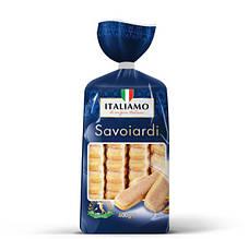 Печенье Savoiardi для тирамису 400 г