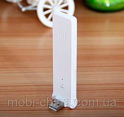 Ретранслятор Xiaomi Mi WiFi Amplifier 2 White, фото 3