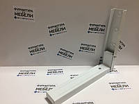 Крепления к стене для микроволновой печи  Белая(комплект  2 шт), фото 1