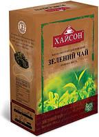 Чай Хайсон зеленый OP1, 100гр