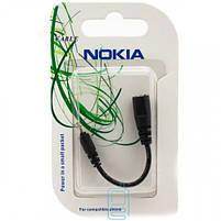 Адаптер Nokia CA-44, фото 2