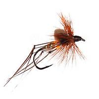 Нимфа-Мухи Strike SV54-14 Daddy Long Legs Brawn