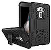 Бронированный чехол (бампер) для Asus Zenfone 3 ZE520KL
