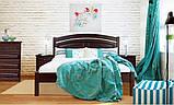 Деревянная кровать Кентуки, фото 9