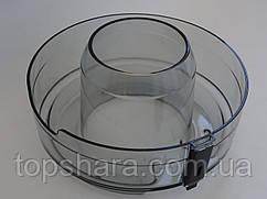 Контейнер для відходів соковижималки Philips HR1863