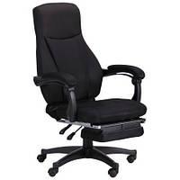 Кресло компьютерное Smart BN-W0002, AMF