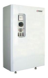 Котел Теси КОП, 6 кВт 220/380В с насосом, электрический, настенный