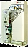 Котел Теси КОП, 6 кВт 220/380В с насосом, электрический, настенный, фото 2