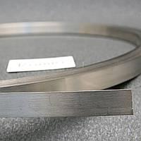 Лента 0,1х200 мм 80НХС