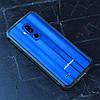 Смартфон Ulefone armor 5 синий цвет (экран 5,85 дюймов, памяти 4/64, акб 5000 мАч), фото 2