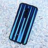 Смартфон Ulefone armor 5 синий цвет (экран 5,85 дюймов, памяти 4/64, акб 5000 мАч), фото 3