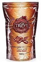 Кофе Trevi Espresso 1 кг.