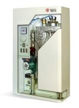 Котел Теси КОП, 12 кВт/380В (трехфазный) с насосом, электрический, настенный,