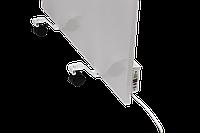 Инфракрасная панель ENSA P500T (с терморегулятором), фото 1