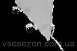 Инфракрасная панель ENSA P500T (с терморегулятором)