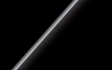 Глянцевая пленка Arlon Gloss Black