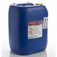 Надуксусная кислота 10 литров канистра
