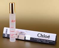 Женская парфюмированная вода с феромонами Chloe Eau de Parfum 20 ml (в треугольнике) ASL