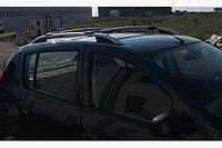 Рейлинги Skyport - Dacia Sandero 2007-2013 гг.