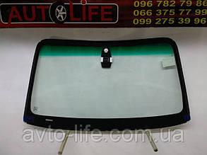 Лобовое стекло BMW 1 (Хетчбек, Купе, Кабриолет) (2004-2011 г.) | Автостекло БМВ 1 с датчиком дождя