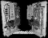 Котел Теси КОП, 15 кВт/380В (трехфазный) без насоса, электрический, настенный,, фото 3