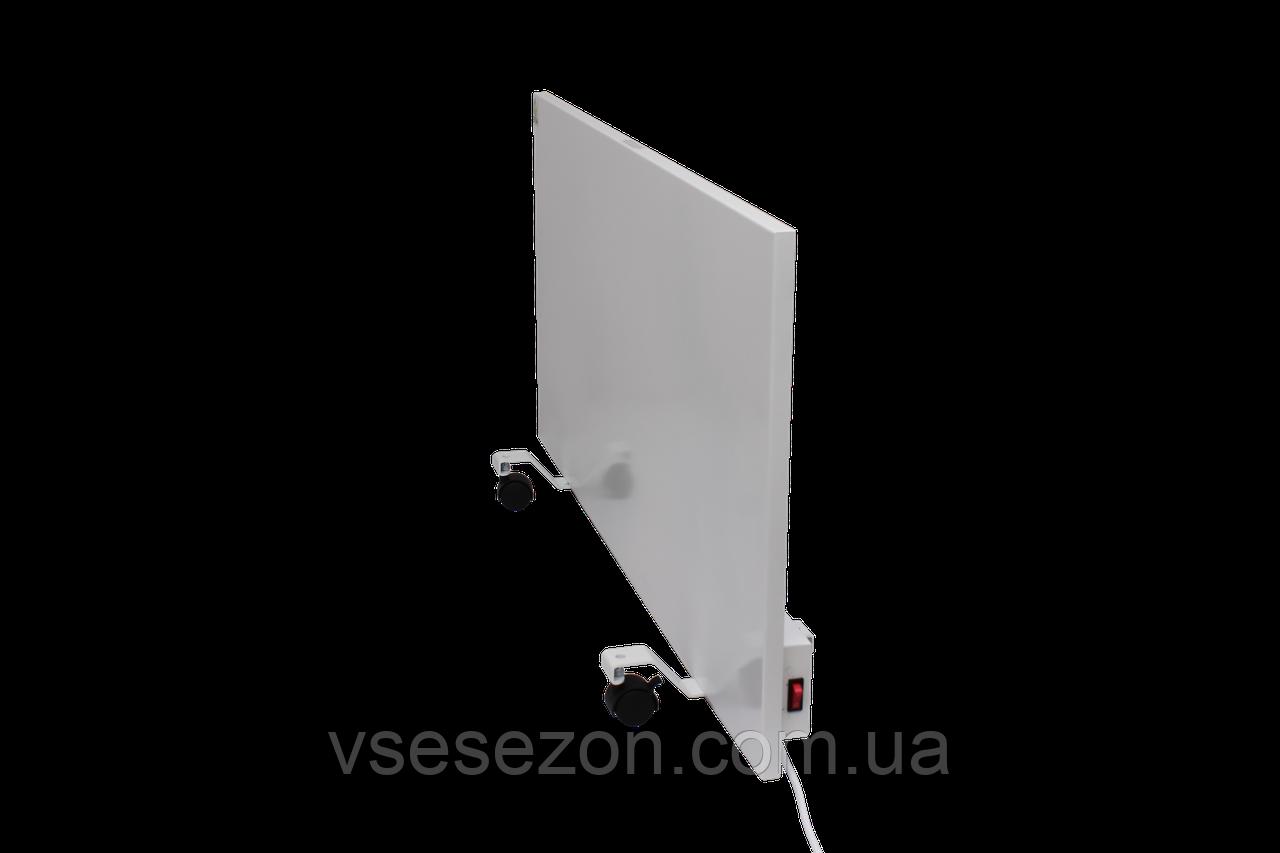 ENSA Р750 настенный обогреватель