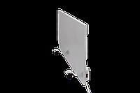 ENSA Р750 настенный обогреватель , фото 1