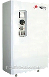 Котел Тесі КОП, 15 кВт/380В (трифазний) з насосом, електричний, настінний,, фото 2