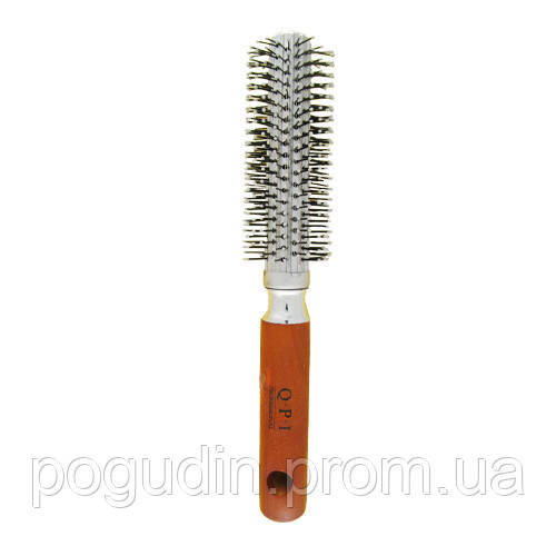 Расческа (21) РM-8517 W
