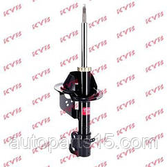 Амортизатор передний CHRYSLER VOYAGER II 235901 KYB