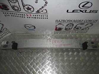 Усилитель бампера переднего Toyota Prius 09-15 (Приус)  52021-47011