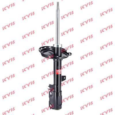 Амортизатор задний LEXUS RX 339208 KYB
