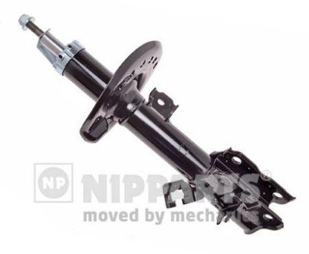Амортизатор передний NISSAN QASHQAI N5501045G NIPPARTS