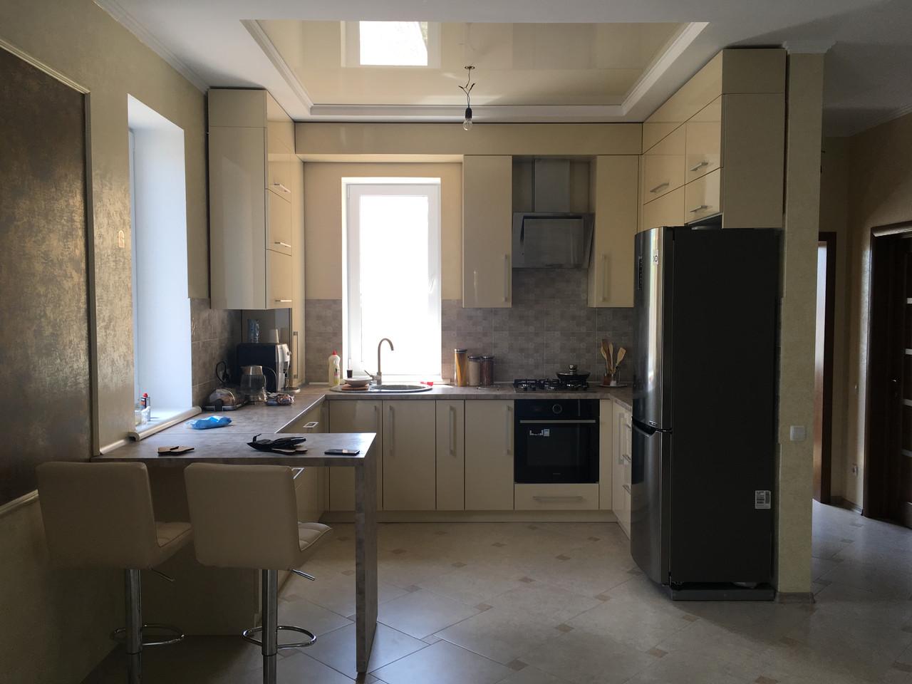 кухня студія 2 продажа цена в вінниці кухонні гарнітури от