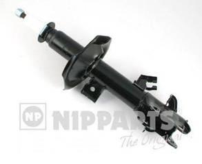 Амортизатор передний NISSAN TIIDA N5511033G NIPPARTS
