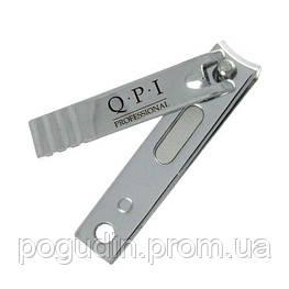 Книпсер (5 см) QK-621