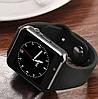 Умные часы A1, smart watch, розумний годинник, смарт, фото 5