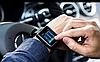 Умные часы A1, smart watch, розумний годинник, смарт, фото 6