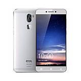 """Смартфон LeEco Cool1 silver (""""5.5, памяти 3/32, 4060 мАч), фото 5"""