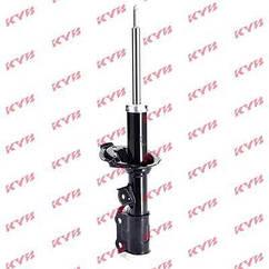 Амортизатор передний HYUNDAI i10 332503 KYB