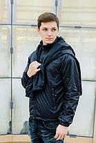 Куртка мужская 2 в 1 Freever 7507 , фото 2