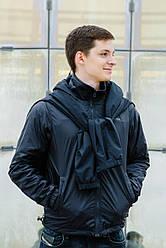 Куртка мужская 2 в 1 Freever 7507