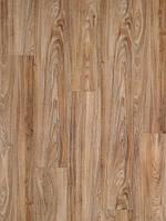 Виниловый пол Berry Alloc коллекция Podium Pro30 (Подиум Про 30) 0059559 Дуб Amerikan Кожаный 025 (Oak Skin)