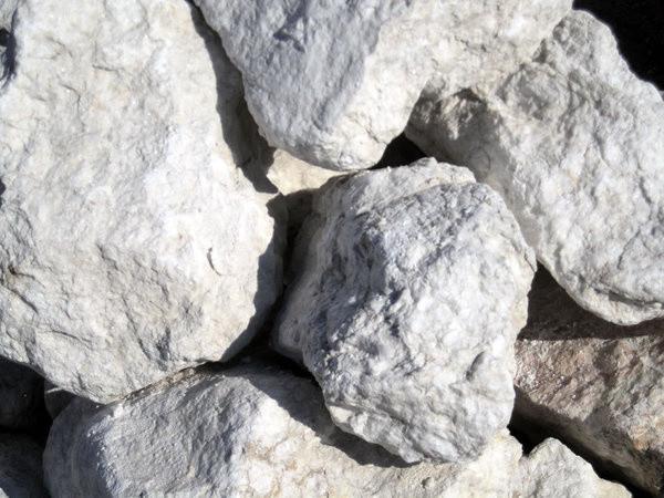 Испытания (исследование) гипсового камня, щебня и гипсовых вяжущих